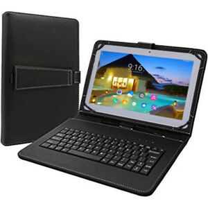 Tagital-10-1-034-Android-Tablet-PC-Unlocked-3G-Dual-Sim-Phablet-GPS-Bundle-Keyboard