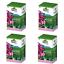 miniatura 5 - Concime per Orchidee Liquido Goccia a Goccia Fito 2/4/6/10/20 conf. con 6 fiale