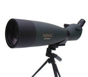 NIPON-25-125x92-spotting-scope-for-bird-watching-nature-amp-astronomy-observation