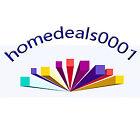 homedeals0001