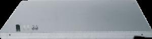 BOSCH wmz2420 accessori speciali copertura sottostruttura