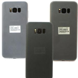 Custodia-super-sottile-0-2mm-rigida-cover-per-Samsung-Galaxy-S8-Plus-G955F