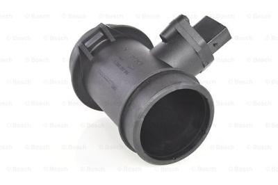 Bosch MASSA Flusso D/'AriA Sensore Metro 0280218063-ORIGINALE 5 anni di garanzia