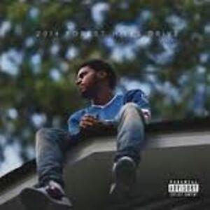 J-Cole-2014-Forest-Hills-Drive-New-Vinyl-Explicit-Download-Insert