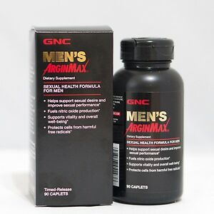 12 Finest Dietary supplements For Men 2020