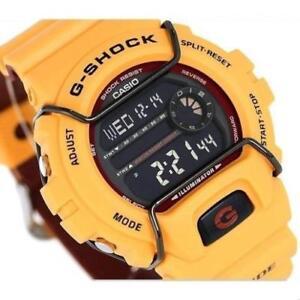 Casio-G-Shock-Military-GLS-6900-9E-Men-039-s-Watch