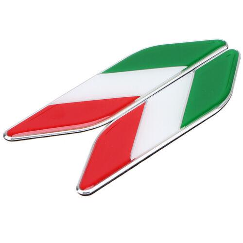 T-Shirts Italy Coat of Arms Illustrations 3dRose Carsten Reisinger