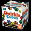 Qwirkle Cubes Board GameMensa priméfamille jeu de stratégie