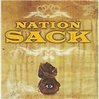 Greg Koch - Nation Sack (2009)