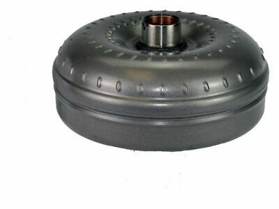 For 2001-2007 Ford Taurus Auto Trans Torque Converter 48179KC 2005 2004 2006