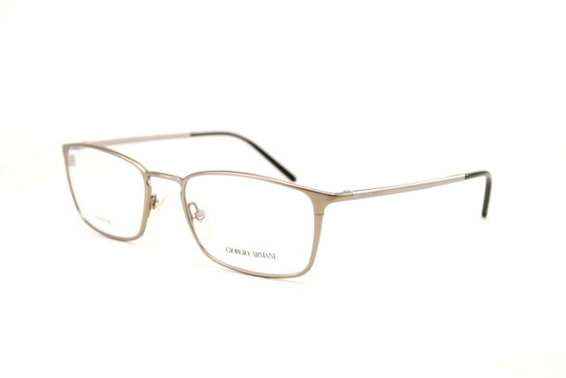 Giorgio Armani GA 939 Eyewear Frames Eyeglasses RX Optical Glasses ...