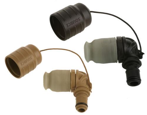 Source Army remplacement vanne Helix pour widepac wxp vanne valve pour Deuter NEUF