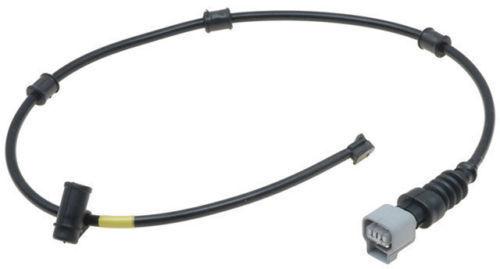 Disc Brake Pad Wear Sensor Rear Right Raybestos EWS105 fits 07-17 Lexus LS460