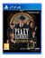 miniature 1 - Peaky Blinders: Mastermind PS4 Neuf sous blister