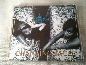 CHANGING-FACES-I-GOT-SOMEBODY-ELSE-R-amp-B-CD-SINGLE
