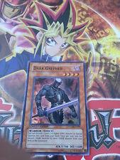 Carte Yu-Gi-Oh! Grepher des Ténèbres PTDN-ENSP1 anglaise / english dark grepher