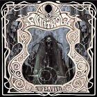 Nifelvind by Finntroll (CD, Mar-2010, Century Media (USA))