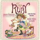 Tea for Ruby by Duchess of York Sarah Ferguson (Hardback, 2012)