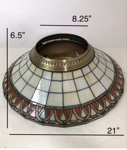 Lamps Lighting Ceiling Fans Hunter Amberlin Ceiling Fan Replacement Glass Globe Shade For Light Ceiling Fans