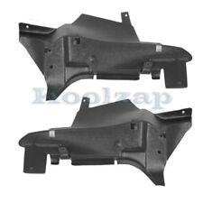 New Engine Splash Shield Pontiac Vibe 2009-2010 GM1228109 Center