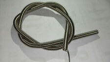 New Listingdurable Heating Element Nichrome Coil Resistant Wire 230v 1500w 15ft 15off