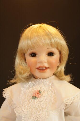 """/""""Doris/"""" Wig By Monique Sizes 6-7,8-9,10-11,12-13,14-15,16-17"""