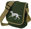Greyhound-Lurcher-Bag-Shoulder-Bags-Handbags-Mothers-Day-Gift-to-Hound-Charity thumbnail 32