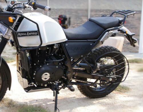Royal-Enfield-Himalayan-Saree-Guard-Black-For-BS4-Model