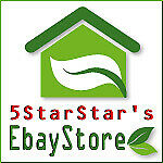 5StarStar