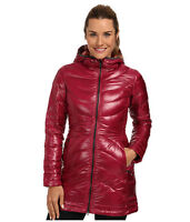 Lole Gisele 3 Quilted Down Jacket 2 Colors 70% Off