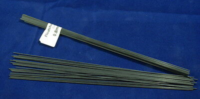 Carbon pole float stems, free post! Pole float making, float making materials.