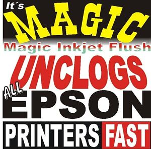Unblock-Fix-Repair-Ink-Clog-on-Epson-R260-R280-R380-RX580-Print-Head-Cleaner-New
