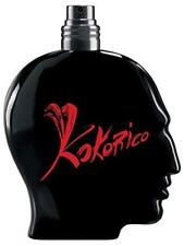 KOKORICO by Jean Paul Gaultier edt 3.3 / 3.4 oz Cologne Men NEW tester
