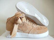 Nike Air Force 1 Mid x Victor Cruz