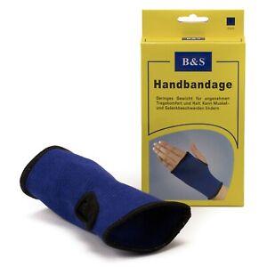 Handbandage-Bandage-Hand-fuer-rechts-und-links-Groesse-M