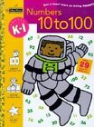 Step ahead Numbers 10-100 (K-1 by Lois Bottoni (Paperback, 2003)