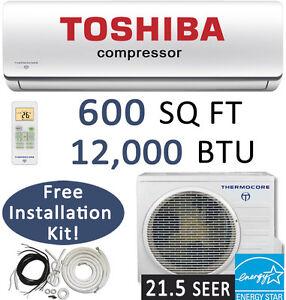 Uk  Room Mini Split Air Conditioner
