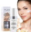 NUOVO-TLM-Flawless-All-in-One-Foundation-color-changing-correttore-Lang-molto-condizionata miniatura 6