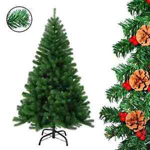 weihnachtsbaum tannenbaum k nstlicher christbaum 180 cm. Black Bedroom Furniture Sets. Home Design Ideas
