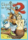 Charlotte the Mermaid by Wendy Busby (Paperback / softback, 2013)