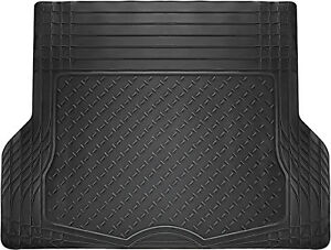 Suv Floor Mats >> Trunk Cargo Suv Floor Mats For Ford Explorer All Weather Rubber