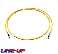 Reparaturleitung Einzelleitung Pin Kabel wie 000979009 E A Audi VW BMW Mercedes