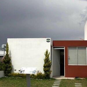 Casas en venta en MonteVerde (Modelo NOGAL)