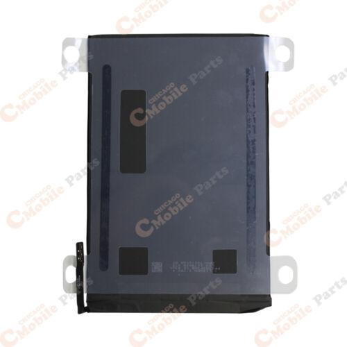A1432//A1454//A1455//A1445 iPad Mini 1 4440mAh 3.72V Internal Li-ion Battery