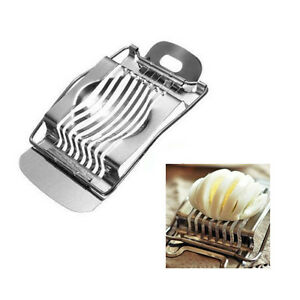Stainless-Steel-Boiled-Egg-Slicer-Section-Cutter-Tomato-Cutter-For-Cooking-DD