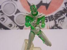 BANDAI HG JoJo's Bizarre Adventure 2 Hierophant Green 28-9-28 Gashapon