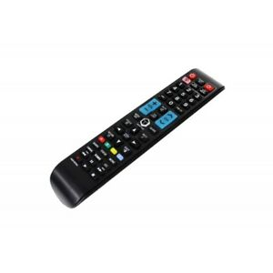 Generic-Samsung-AA59-00784A-Smart-TV-Remote-Control