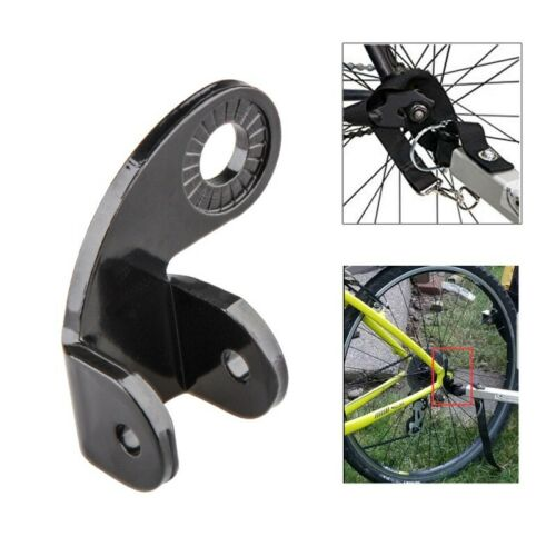 Bike Cycling Trailer Coupler Hitch Replacement For Burley Connector Part Tool US