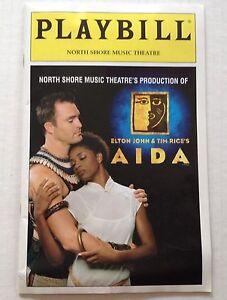 Playbill-Aida-North-Shore-Music-Theatre-Oct-2004-Montego-Glover-Elton-John