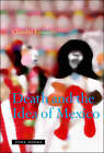Death and the Idea of Mexico by Claudio Lomnitz (Paperback, 2008)